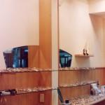 shop003